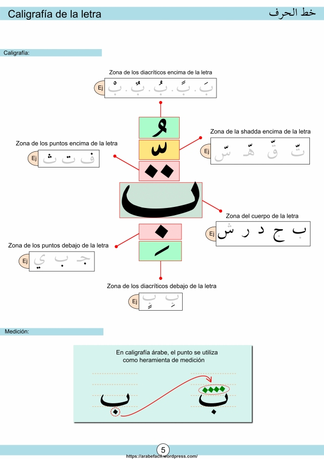 arabe facil-11