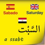 post it 7 sabado-01