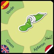 Vocab verde-01